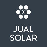 Jual Solar