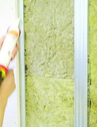 Droogbouw wandverwarming installeren - monteren