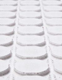Droogbouw fermacell platen