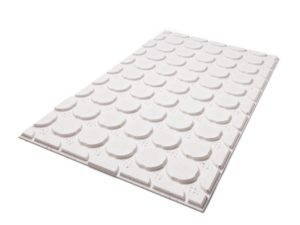 variokomp droogbouw vloerverwarming bewezen kwaliteit klik voor info. Black Bedroom Furniture Sets. Home Design Ideas