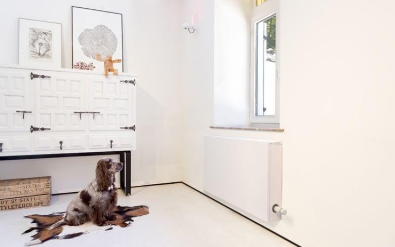 Plintverwarming Keuken Tips : Realisaties woonkamer. ben je niet tevreden met het uiterlijk van je