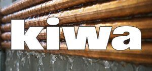 KIWA-certificaten