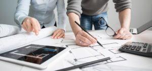 installatie adviesbureau voor architecten en adviseurs