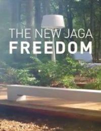 video jaga freedom