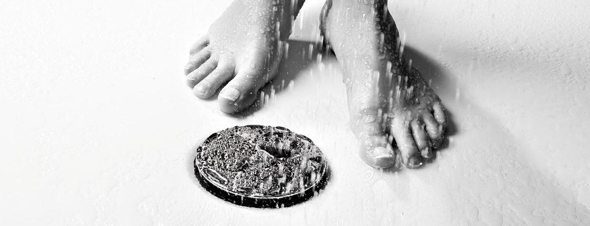 Wat is de prijs van een douchepijp wtw?