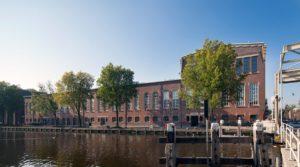 Monumentaal_pand_fabriek_zonnepanelen