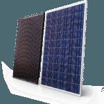 zonnepanelen groothandel - groothandel zonnepanelen - Technea Duurzaam
