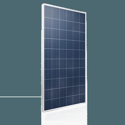 Recom zonnepanelen