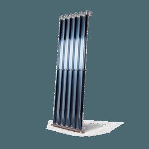 Vacuumbuiscollectoren
