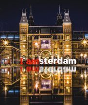 Amsterdam gasloos 2050
