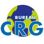 Bureau CRG | BCRG | Zonnepanelen