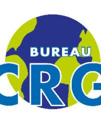 Bureau CRG   BCRG   Zonnepanelen