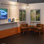 VSK 2016 - Duurzame energie / installatietechniek