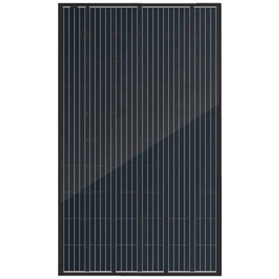 Ulica Solar – 320Wp / 325