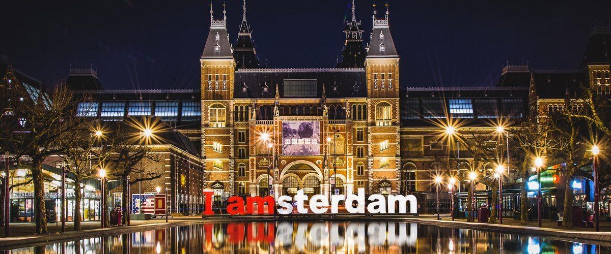 Amsterdam verstrekt subsidie voor verwijdering gasaansluiting