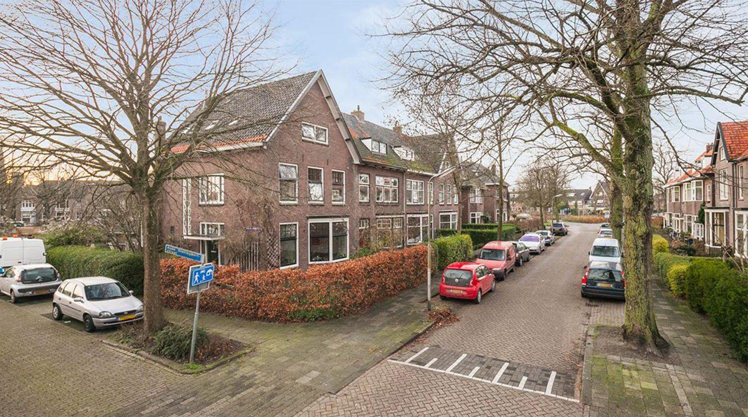 € 6000 Nul op de meter subsidie vanuit Provincie Friesland