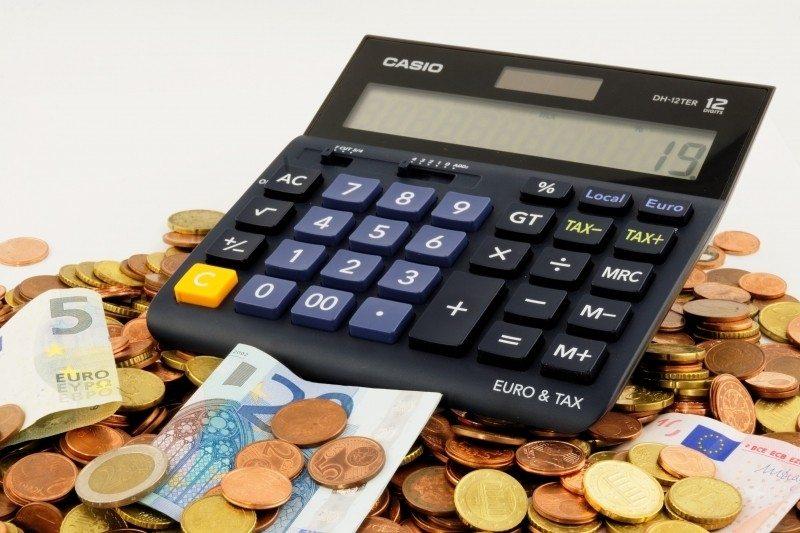 38% meer energiebelasting: €161 tot €262 per huishouden