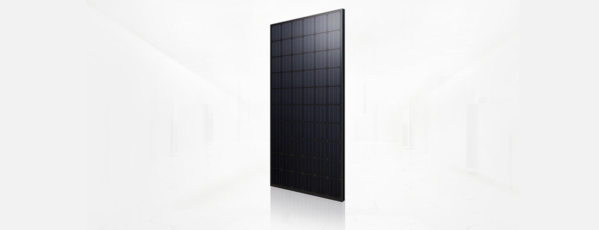 BTW teruggave zonnepanelen: structurele btw aangifte niet meer nodig