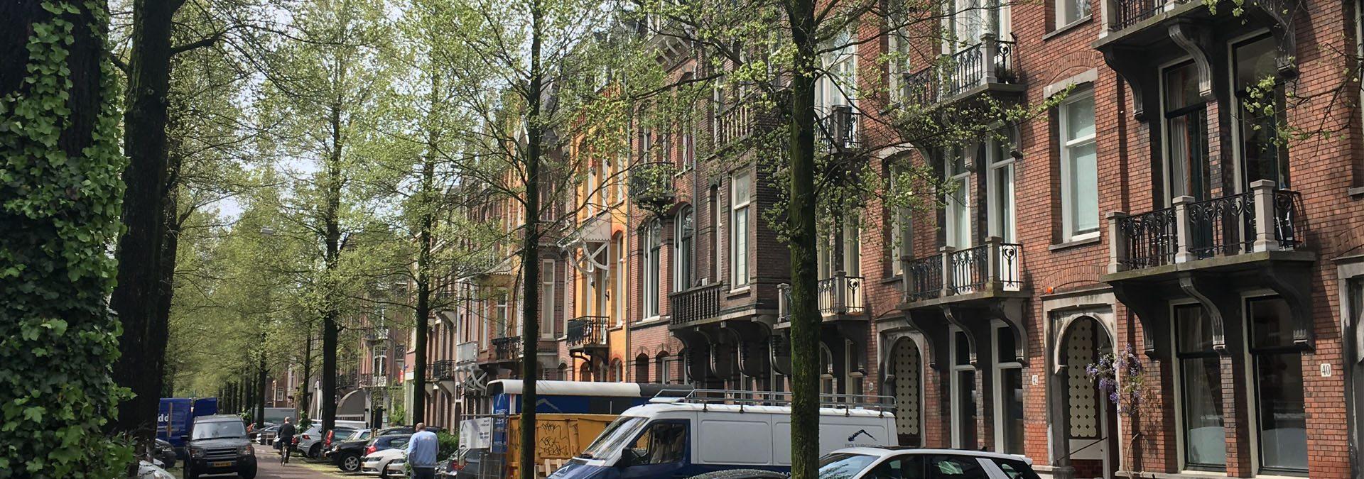 https://www.technea.nl/wp-content/uploads/2018/05/Renovatie-Amsterdam-zuid-vloerverwarming-op-houten-planken.jpg