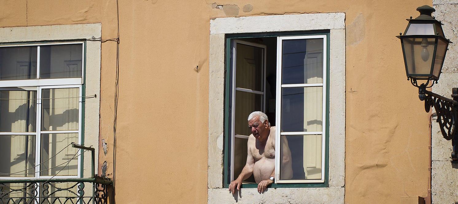 Balansventilatie populair door komst warmtepomp