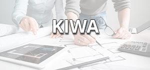 Kiwa certificaten duurzame installaties