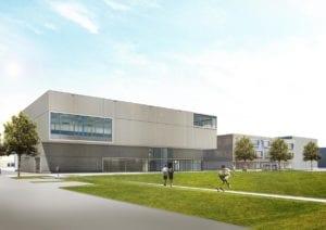 Duurzaam_sportcomplex_sportgebouw_zeeburgereiland_amsterdam_Rau_archietcten (3)