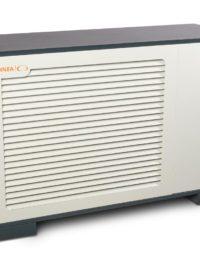 Warmtepomp monoblock - Technea