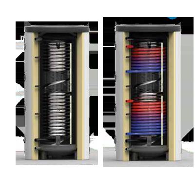 Thermic_buffervaten_voor_zonthermische_installatie_zonneboiler