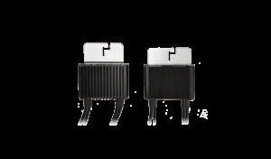 Solar Edge Power Optimizers