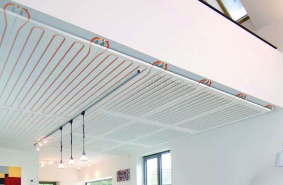 plafondverwarming_wandverwarming_klimaatplafond