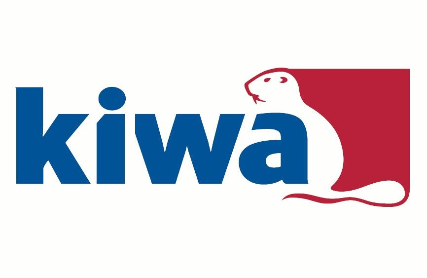 KIWA BRL-K656 garandeert drinkwaterveiligheid