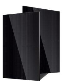 Technea zonnepanelen - 360Wp - Full black