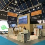 VSK 2022 - Technea - Duurzame energie