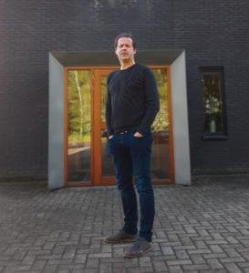 Geert Schoemaker - Gelders Service Bedrijf